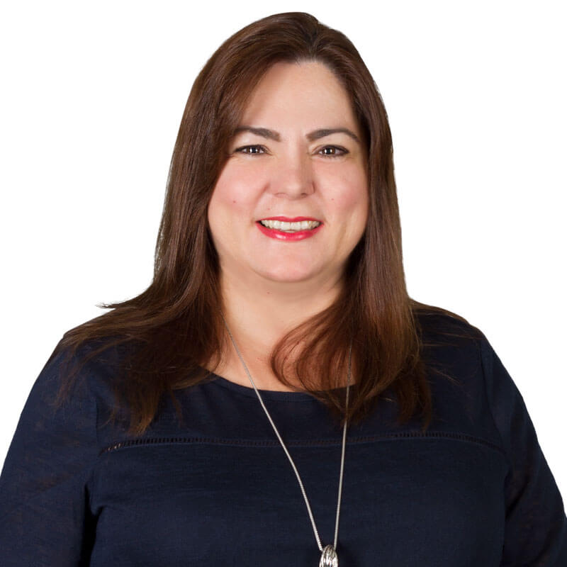 Virginia Clutsam