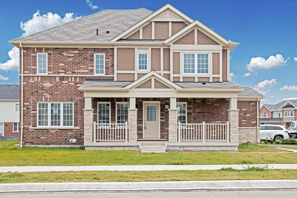 Team Logue | real estate houses for sale in Burlington 128 McMonies drive Waterdown