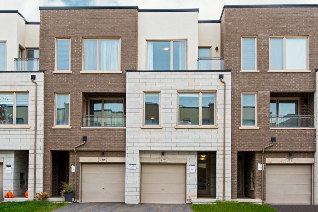 Team Logue | real estate Oakville houses for sale, 178 Huguenot Road, Oakville