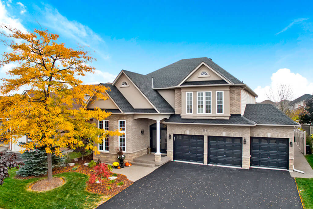 Team Logue   real estate houses for sale in Burlington North