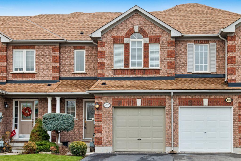 Team Logue | real estate houses for sale in Burlington 4002 Berton avenue