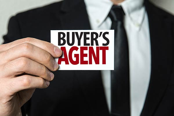 Team Logue | Burlington & Oakville real estate buying a home Buyer Agent