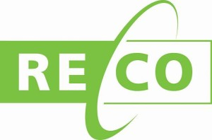 Team Logue   Burlington & Oakville real estate Reco Logo