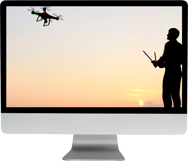 Team Logue | Burlington & Oakville real estate marketing drone photography
