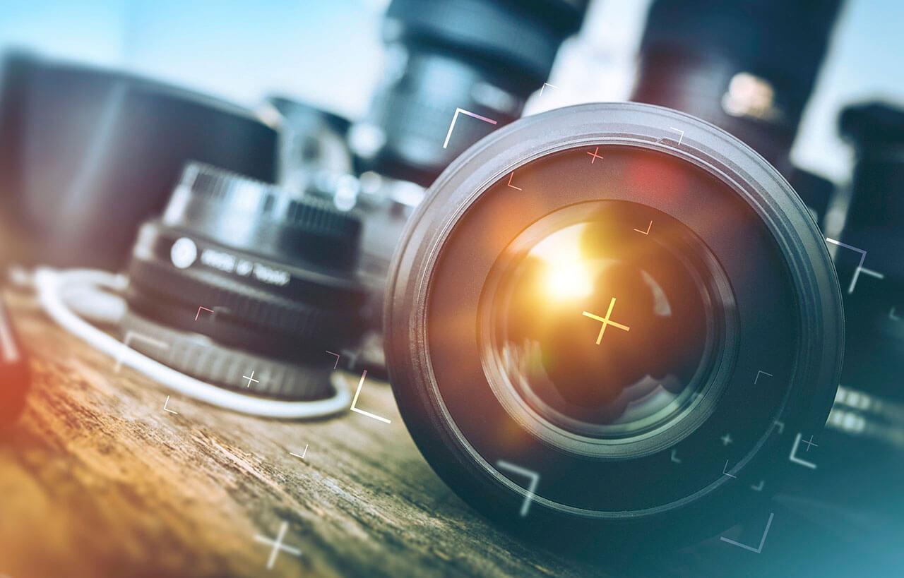 Team Logue | Burlington & Oakville real estate marketing Professional Photography