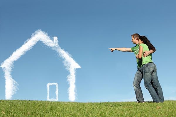 Team Logue | Burlington & Oakville real estate buying a first home
