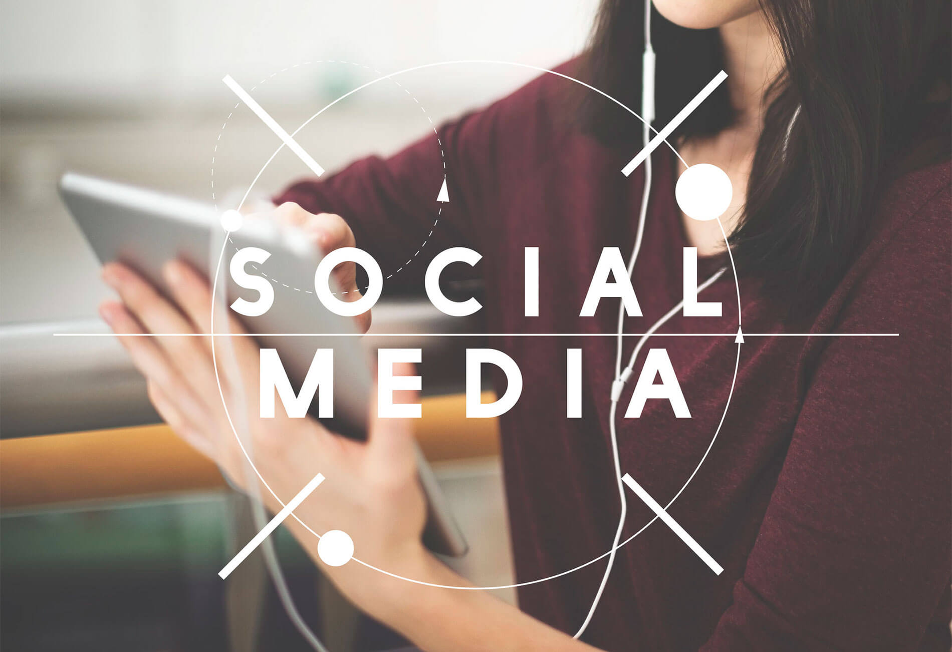 Team Logue | Burlington & Oakville real estate social media