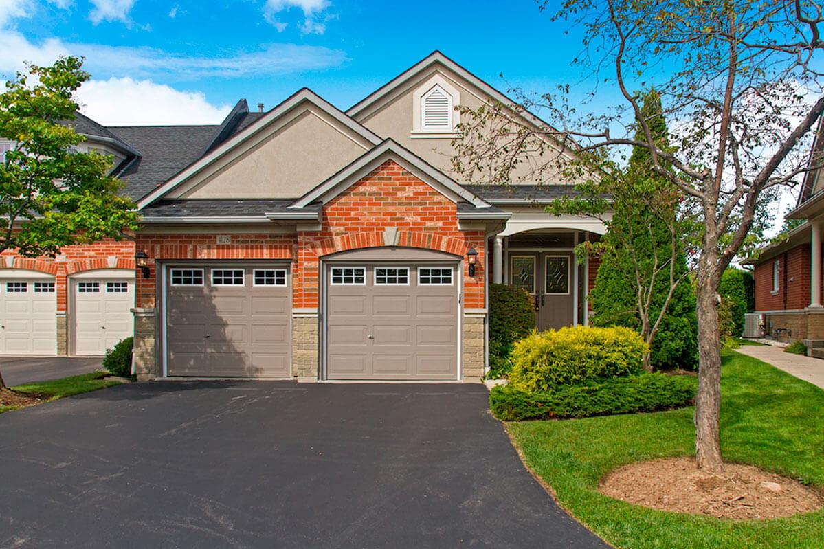 Team Logue   real estate houses for sale in Burlington North 4128 Stonebridge