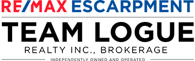 Remax Escarpment Logo