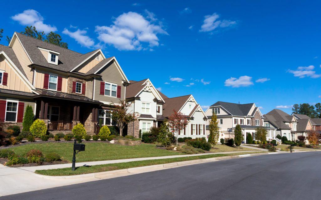 neighbourhood real estate community oakville millcroft burlington home buyer home seller home owner property team logue
