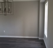 Team Logue Real Estate | Homes For Sale Burlington | Family Room 5 Before