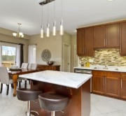 Team Logue Real Estate | Homes For Sale Burlington | Kitchen 3 After
