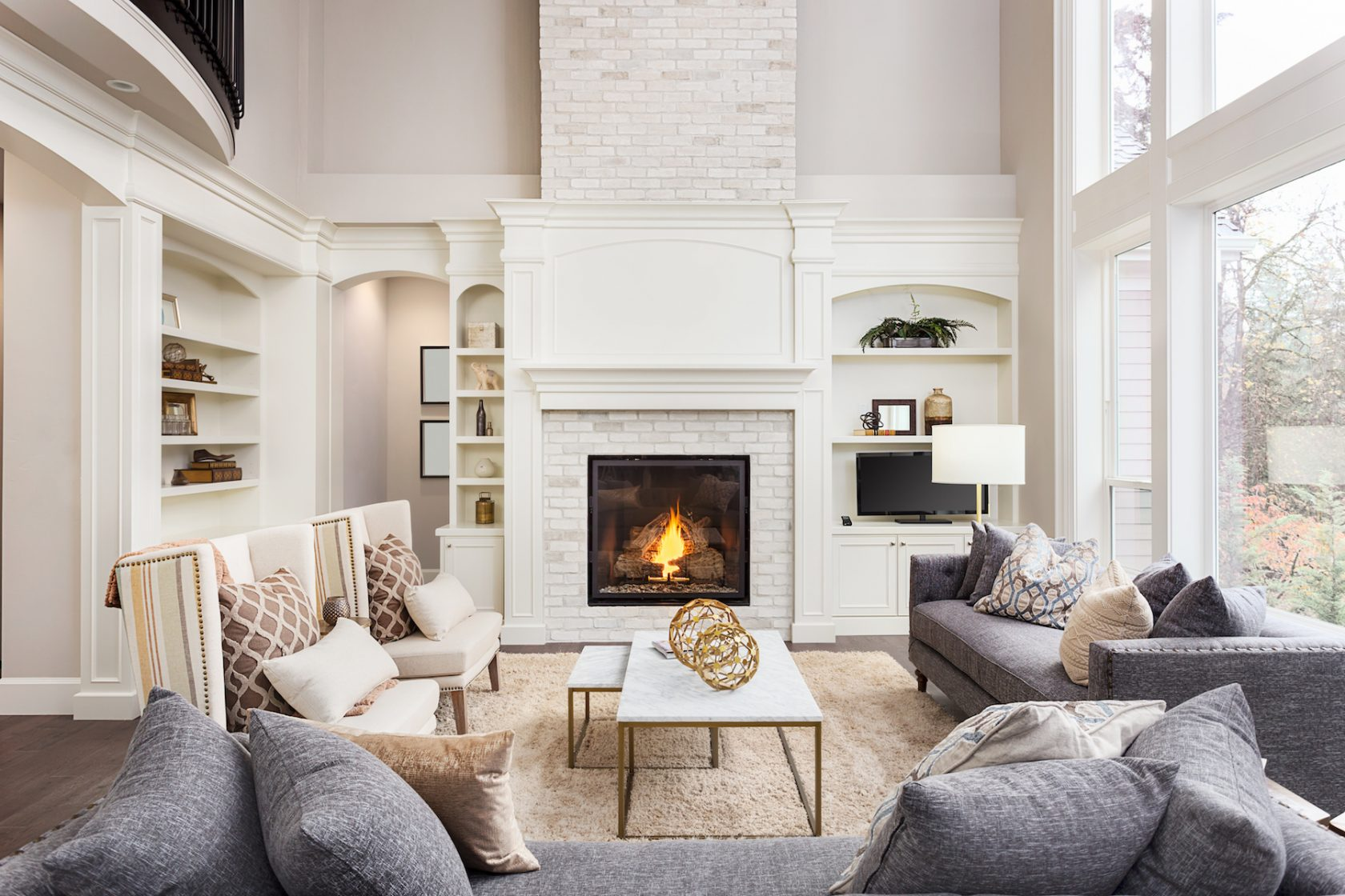 sell-your-burlington-real-estate-with-design-home-staging-team-logue