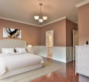 Team-Logue-Real-Estate-Home-Staging-15 Garth-Trails Bedroom After