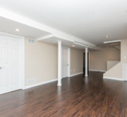 Team-Logue-Real-Estate-Home-Staging 2974 Jackson Recroom Burlington Before