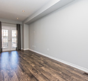 Team-Logue-Real-Estate-Home-Staging Burlington Hugill Way 81 Before