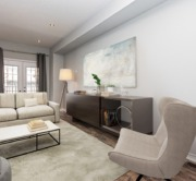 Team-Logue-Real-Estate-Home-Staging Hugill Way-Burlington 18 After