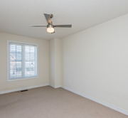 Team-Logue-Real-Estate-Home-Staging Hugill Way Burlington Bedroom 81 Before