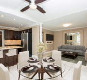 Team-Logue-Real-Estate-Home-Staging Jackson Dinette Burlington 2974 After