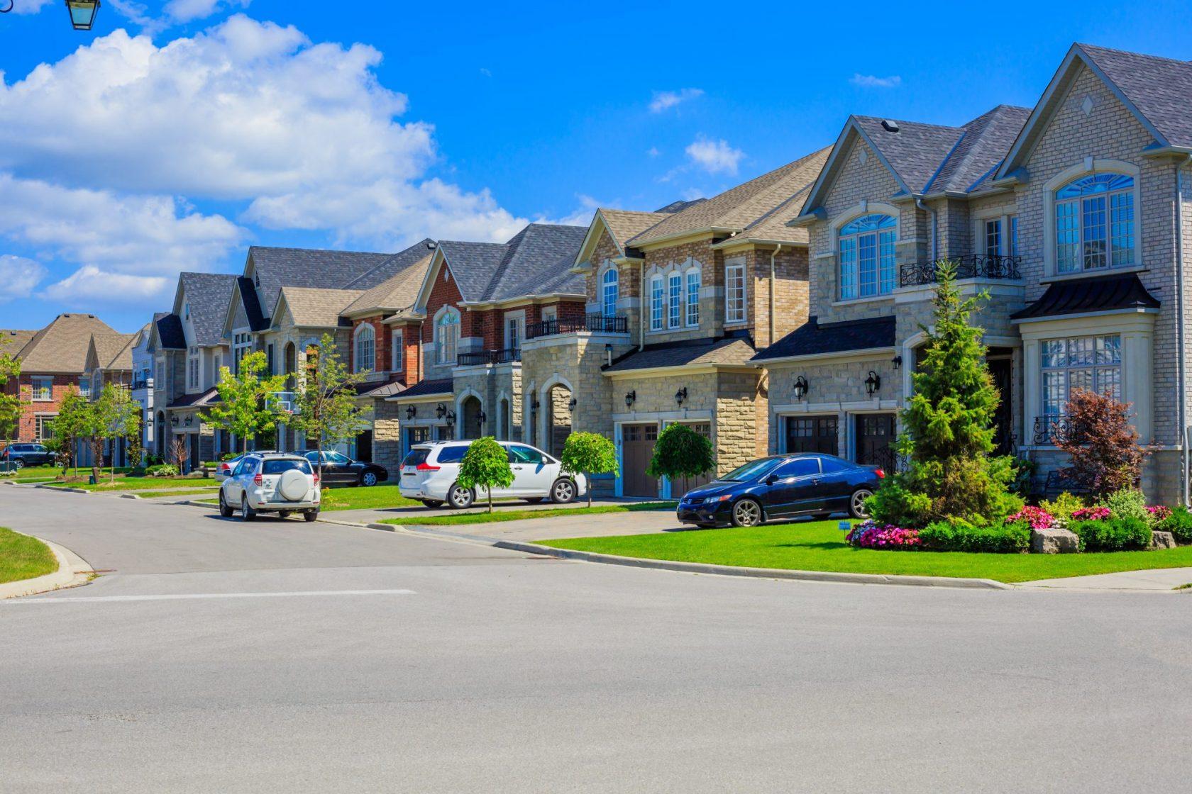 burlington-real-estate-neighbourhood-burlington-homes-for-sale-team-logue