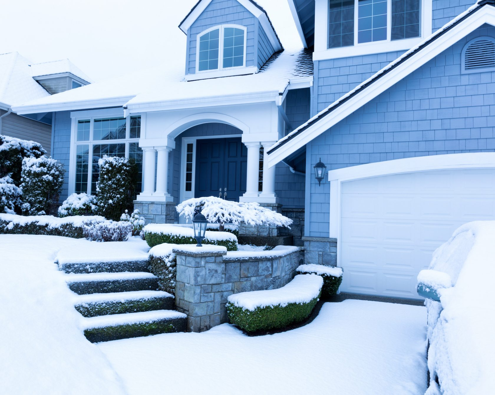 pros-cons-of-buying-or-selling-burlington-real-estate-in-the-winter-team-logue-house