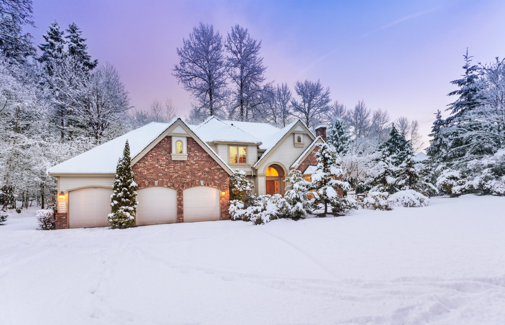 pros-cons-of-buying-or-selling-burlington-real-estate-in-the-winter-team-logue