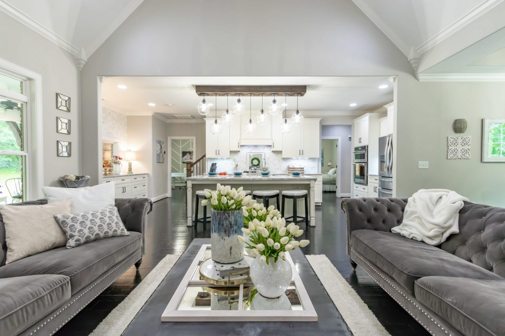 new-year-house-improvements-for-burlington-homes-team-logue-interior-design