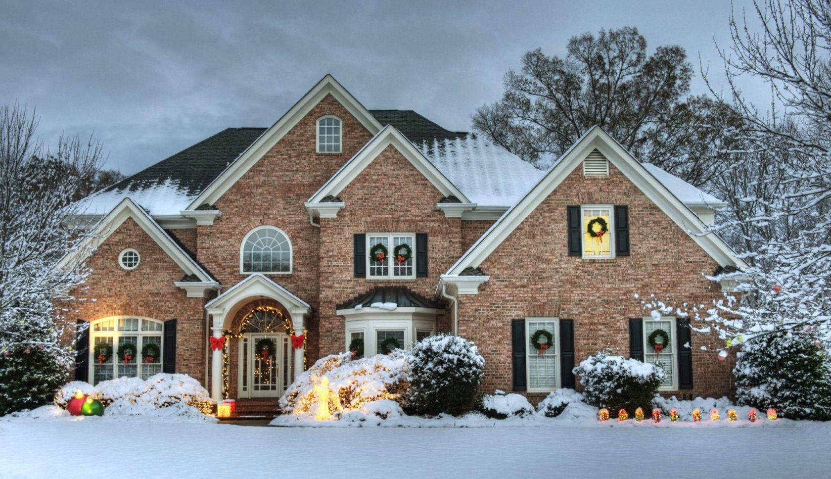 new-year-house-improvements-for-burlington-homes-team-logue