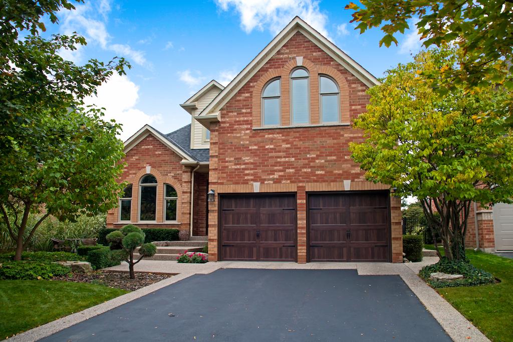 housing-market-trends-2019-burlington-real-estate