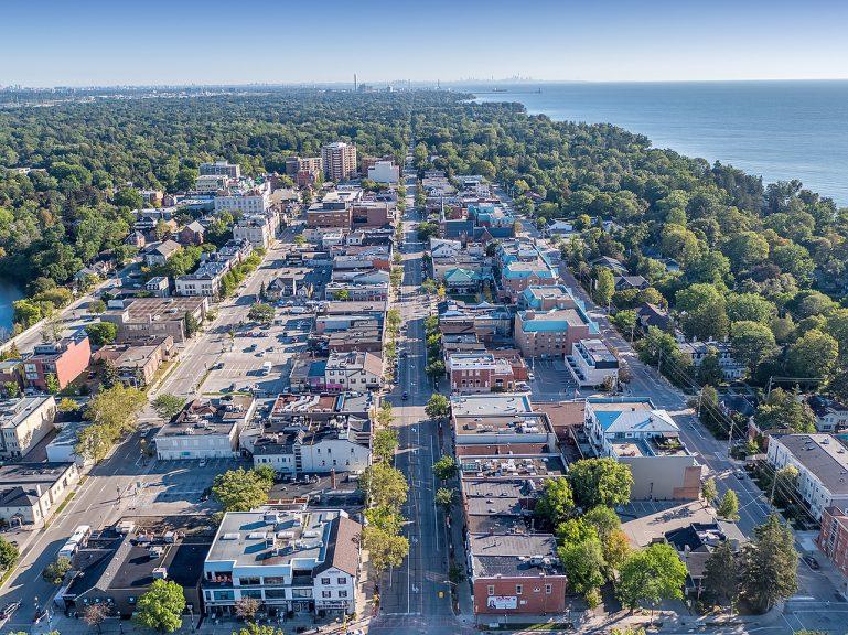 Oakville Real Estate Listings Ontario   Team Logue Real Estate