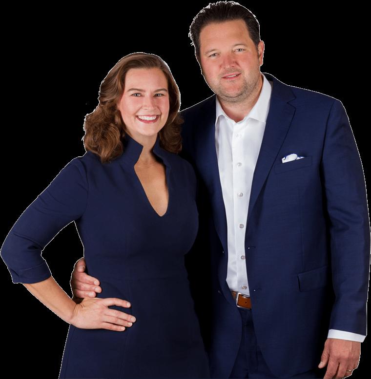 burlington oakville real estate agents team logue